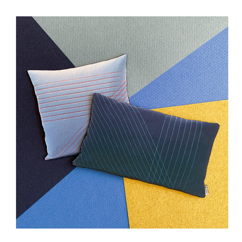 Roberta Brambilla_Paola Zani_cushion_by_federio_angi